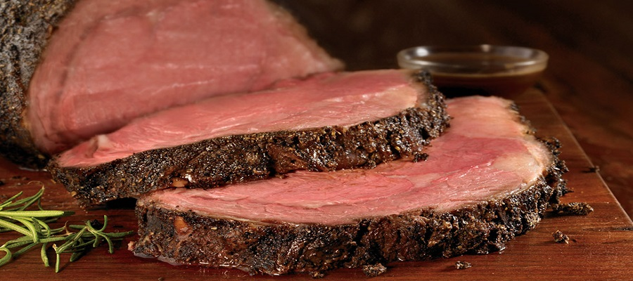 herb-roasted-prime-rib-1